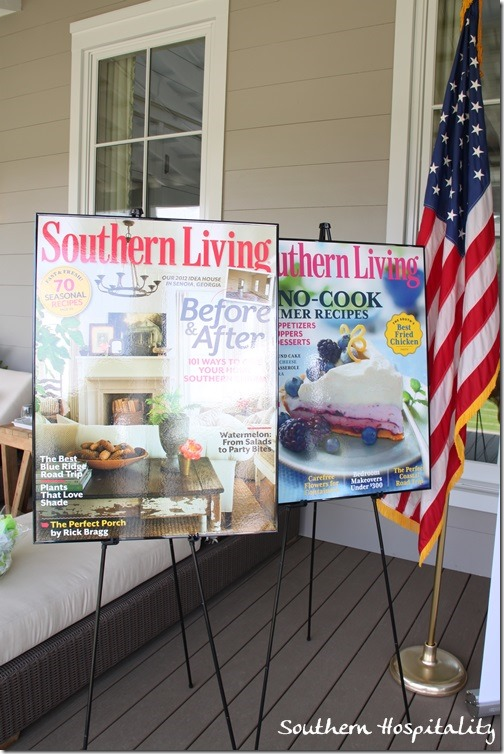Southern Living house (2)