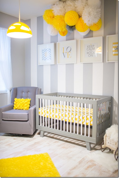 natasha smith photography nursery
