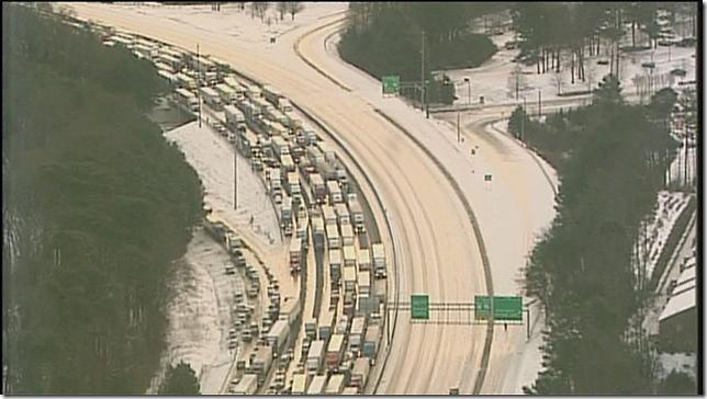 gridlock13