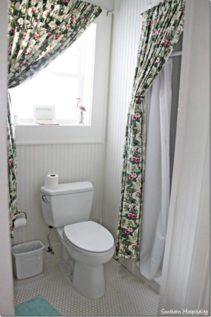 breeze inn bath
