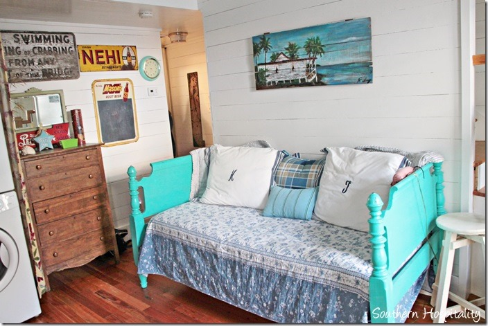 breeze inn daybed