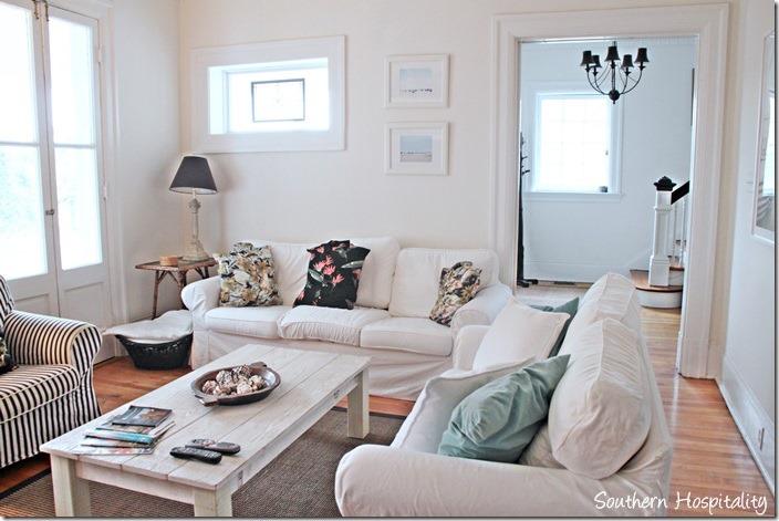 white caps living room 2