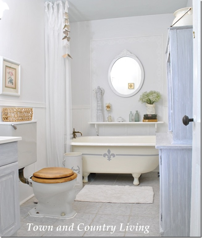 Town-and-Country-Living-Bathroom