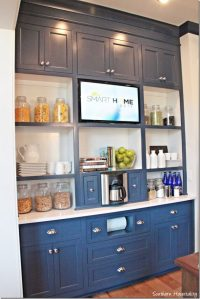 Feature Friday: The HGTV Smart Home in Nashville, TN ...