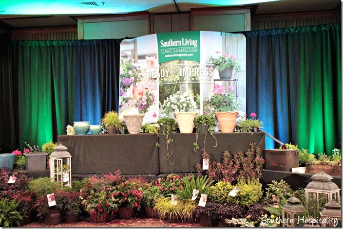 southern living ready to impress