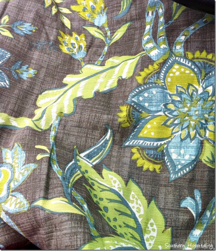 world market drape fabric