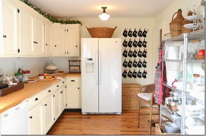 iron and twine kitchen (7)