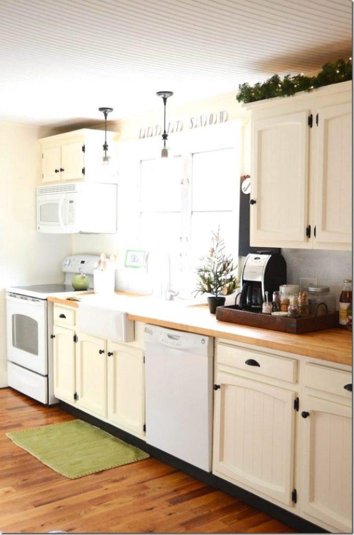 iron and twine kitchen (8)