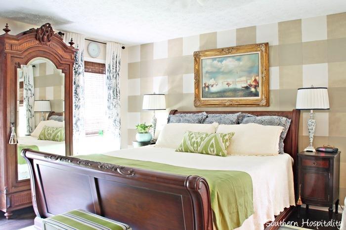 master-bedroom-overall.jpg