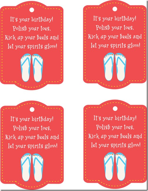 toe-nails-birthday-printable