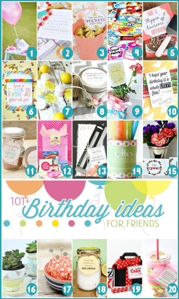 0e233efaa7a Girly Birthday Gift Ideas for  5   Under! - Southern Hospitality