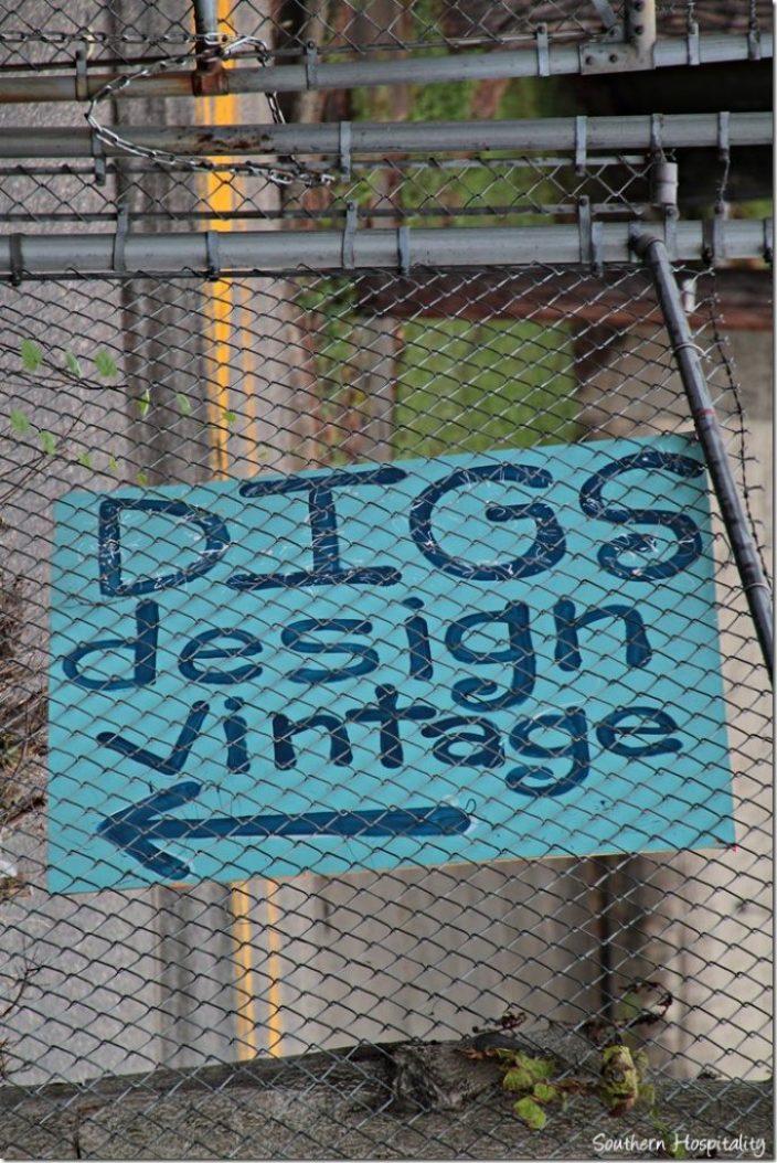 digs designs