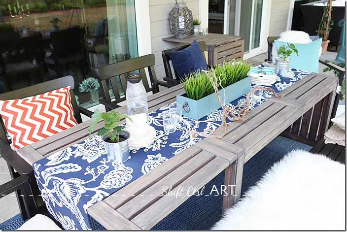 Patio-outdoor-dining-area-reveal-12