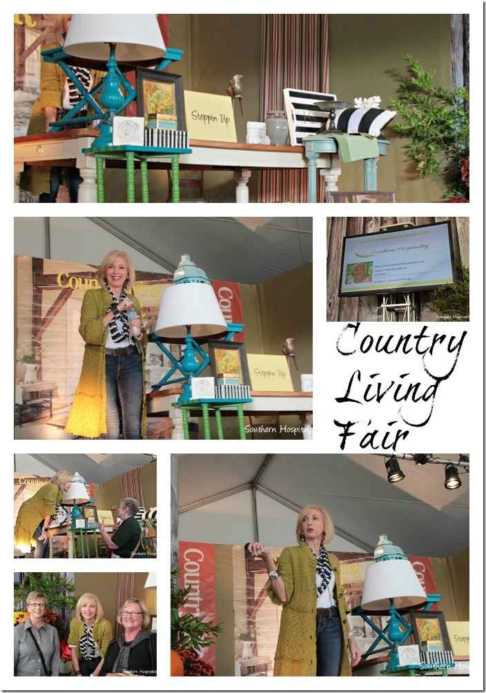 Country-Living-Collage_thumb.jpg