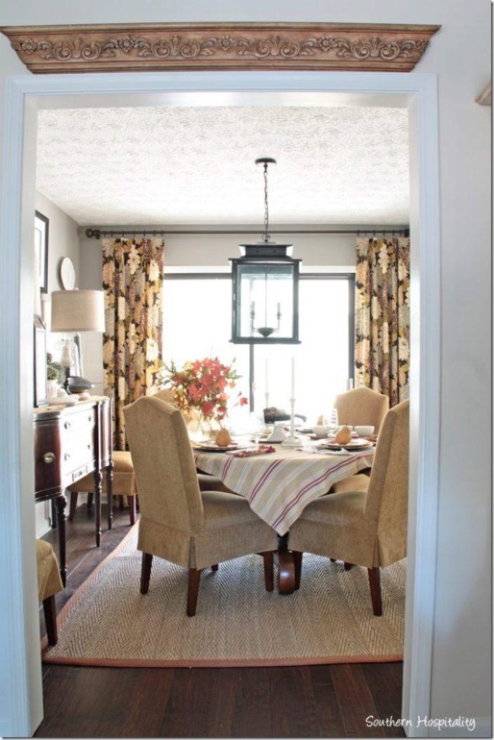 dining-room_thumb.jpg