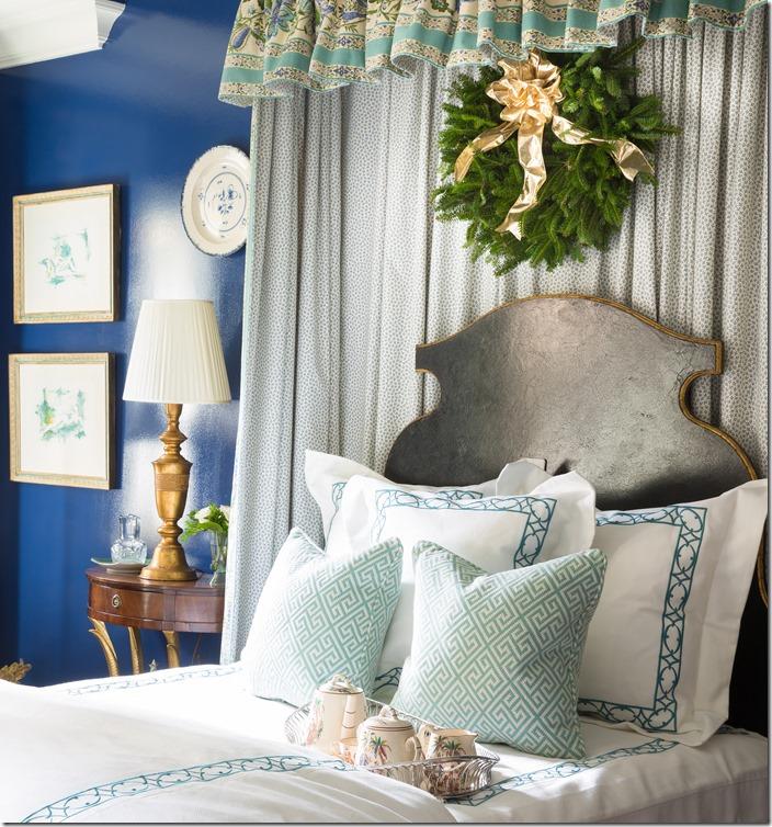 Guest Bedroom_Margaret Kirkland2