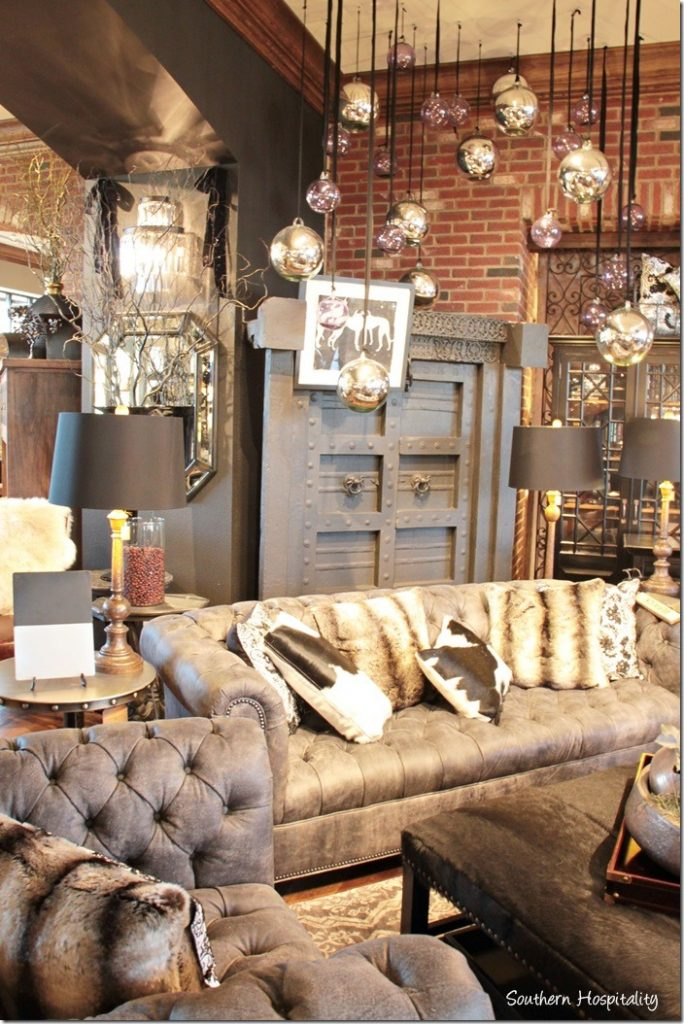 Unique Furniture Stores Online