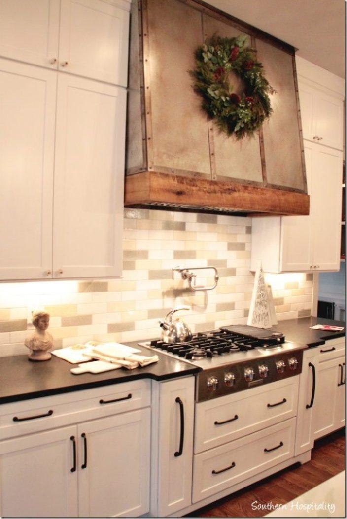G&R kitchen 2