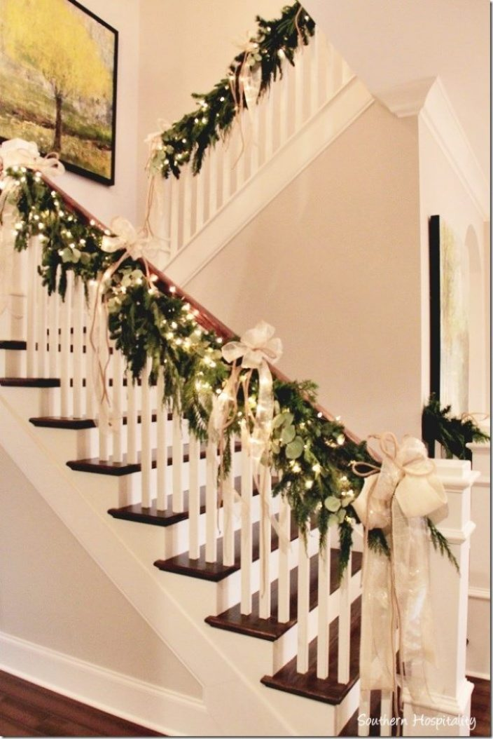 drees stairs