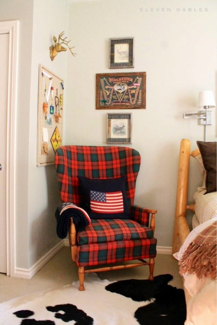 feature friday eleven gables southern hospitality 17604 | tween boys plaid chair resize 700 2c1048 ssl 1