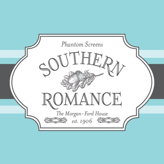 Southern Romance Logo (RGB)