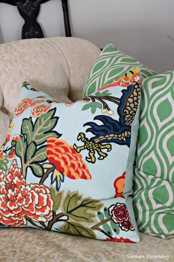 chaing mai pillows 2
