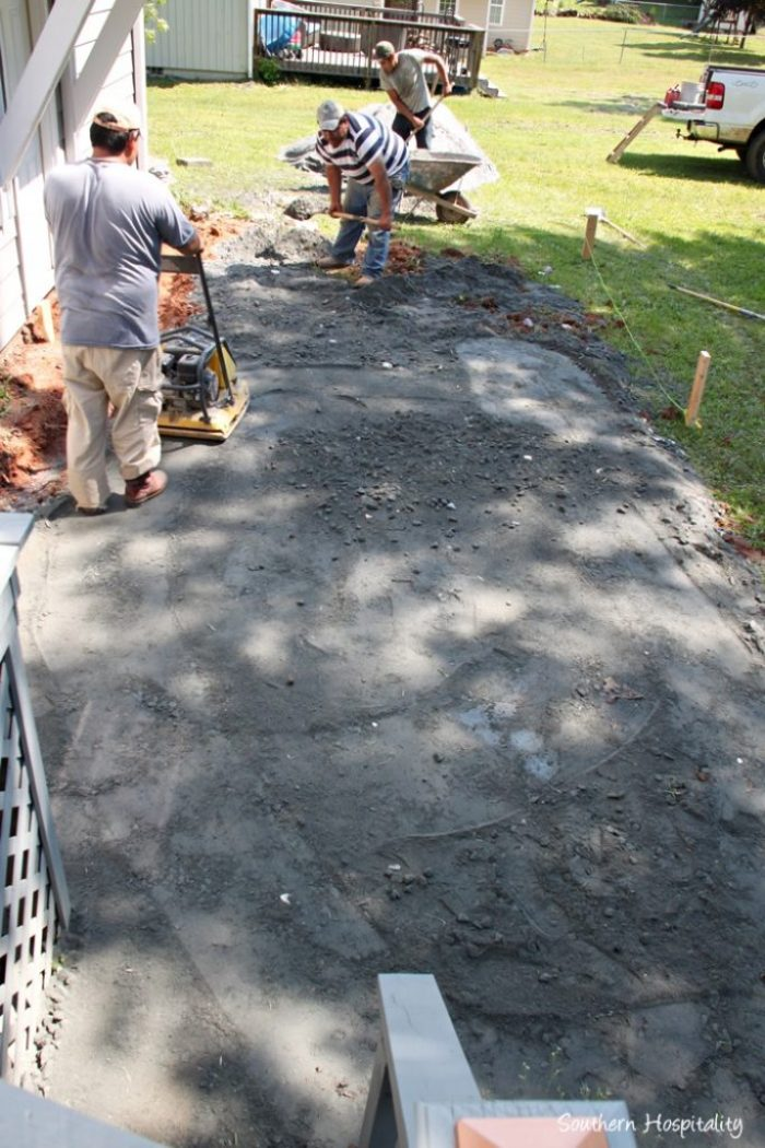 paver patio project008_20150507