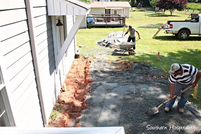 paver patio project011_20150507