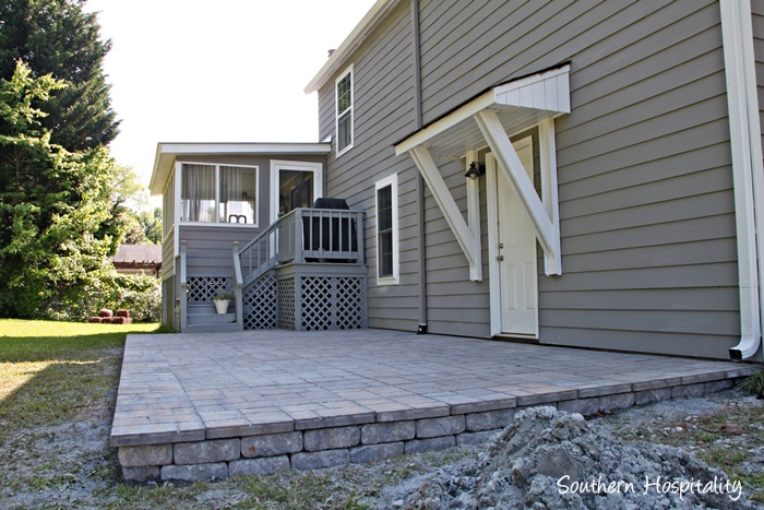 paver patio project035_20150507