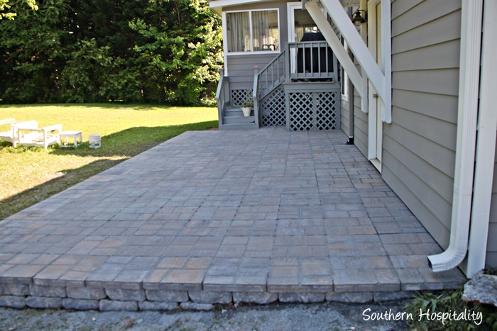 paver patio project061_20150507