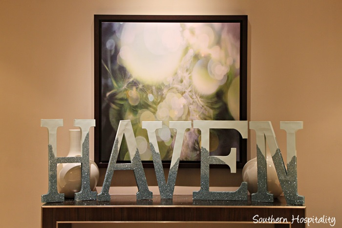 haven conference 2015037_20150720