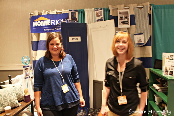 haven conference 2015052_20150720