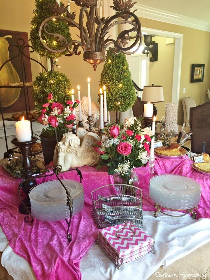 bridal showerimg_4168_20150818