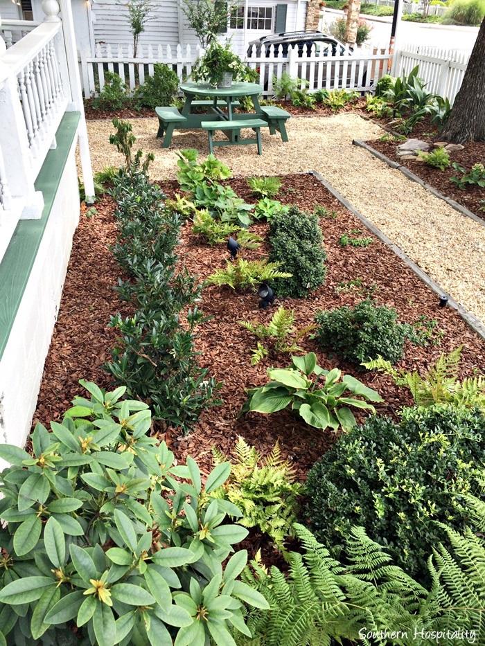 front porch viningsIMG_3905_20150803