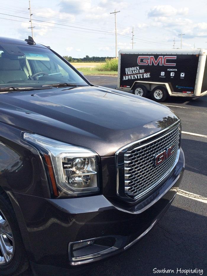 gmchta eventgmc car and trailer_20150813