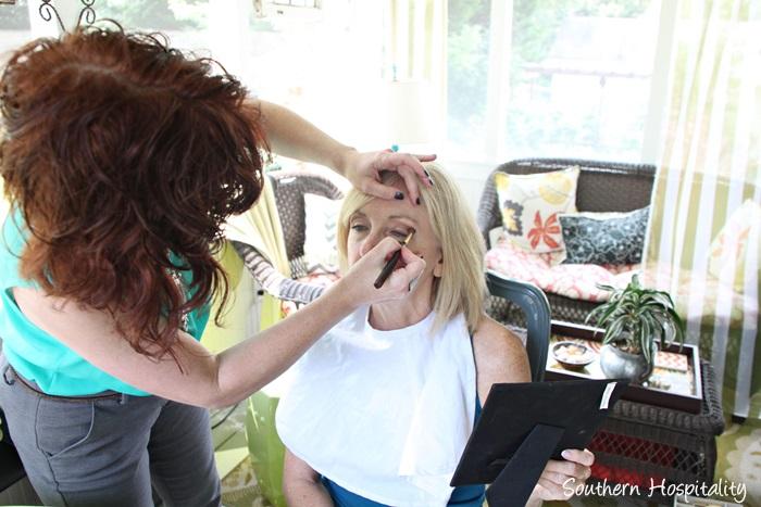 makeup over 50092_20150830