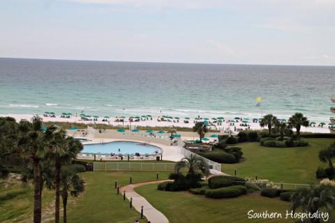 destin beach011_20150917