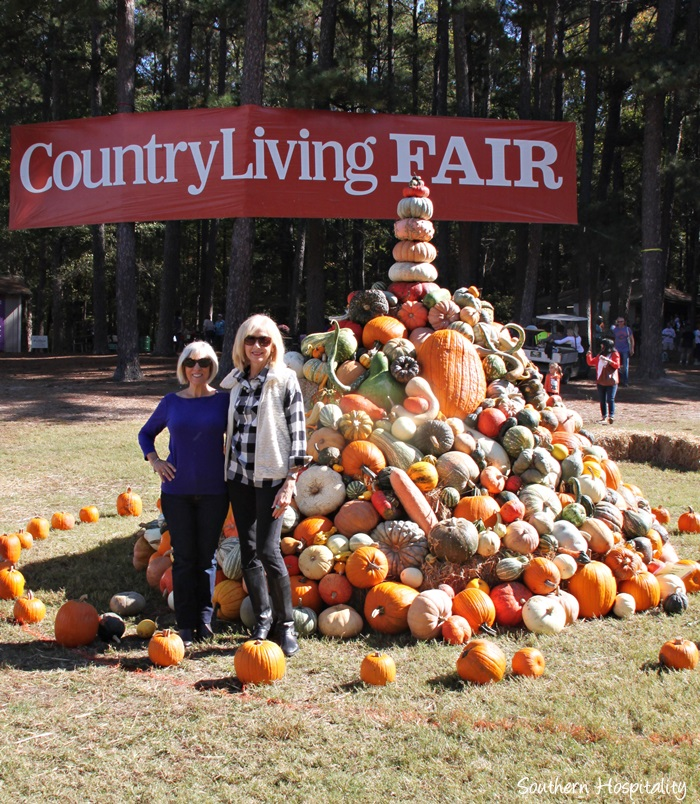 country living fair003