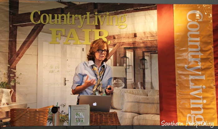 country living fair005