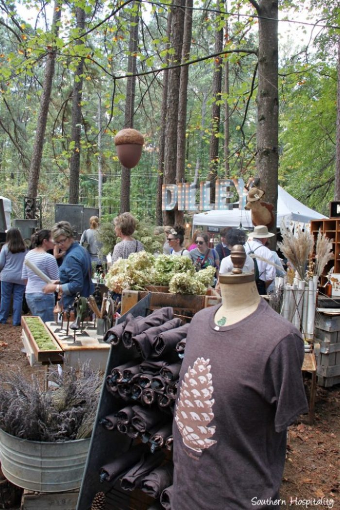 country living fair008