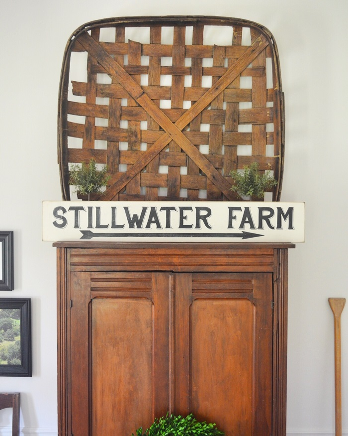 stillwater farm ALIMG_0040_20151005