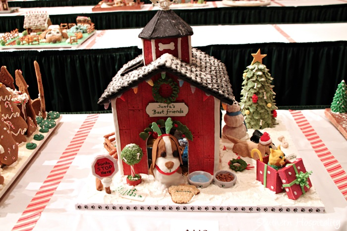 gingerbread house competition035