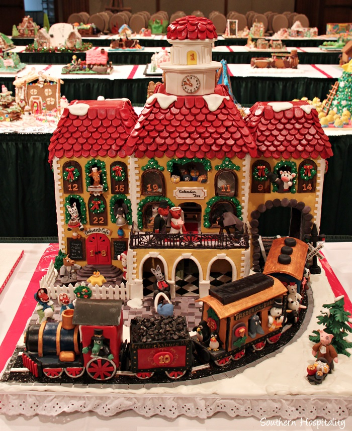 gingerbread house competition058