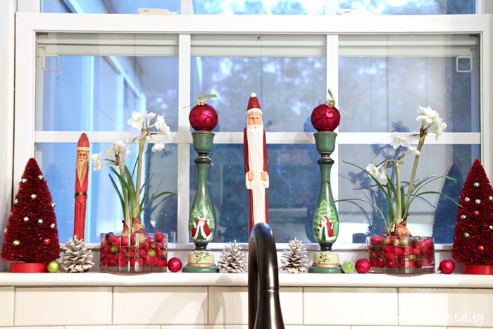 christmas decor001