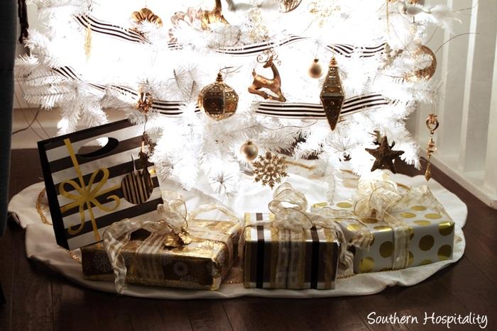 christmas decor002