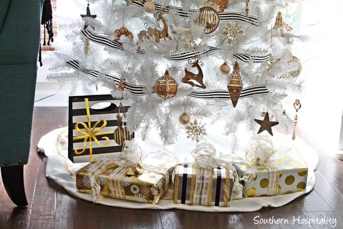 christmas decor005