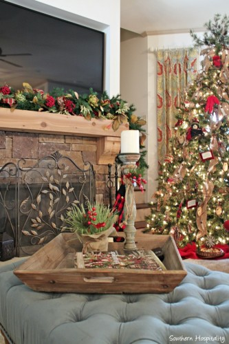 christmas decor008