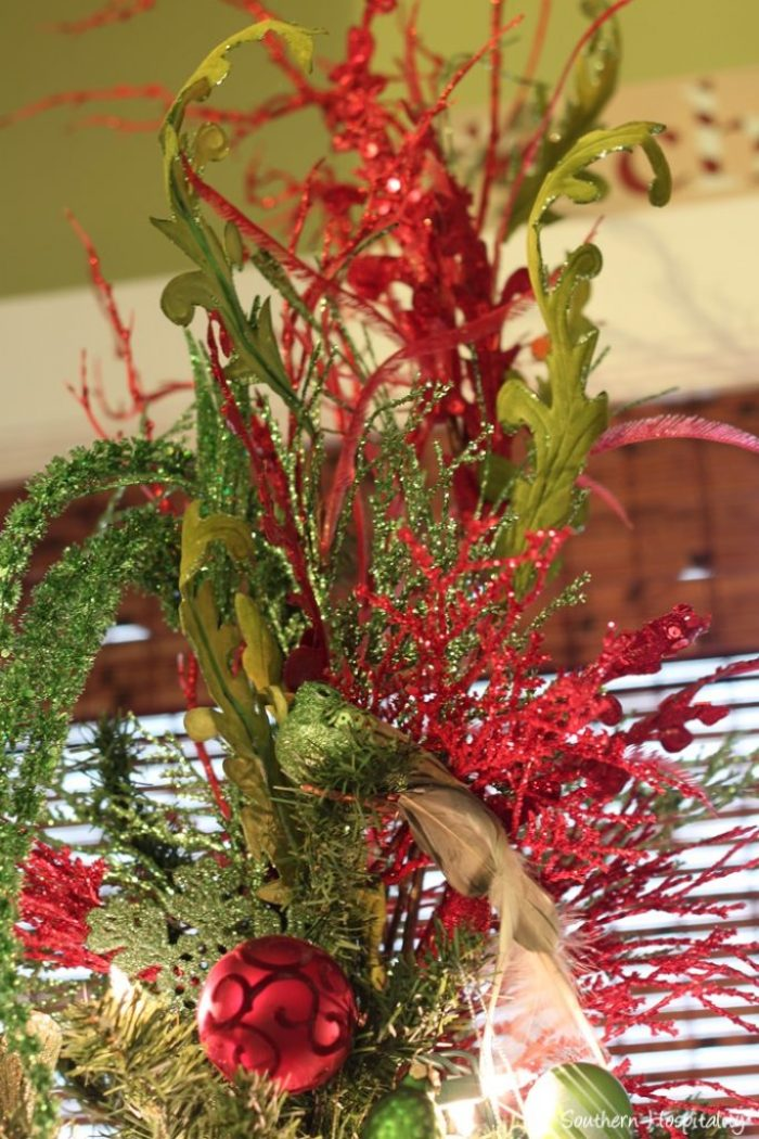 christmas decor027
