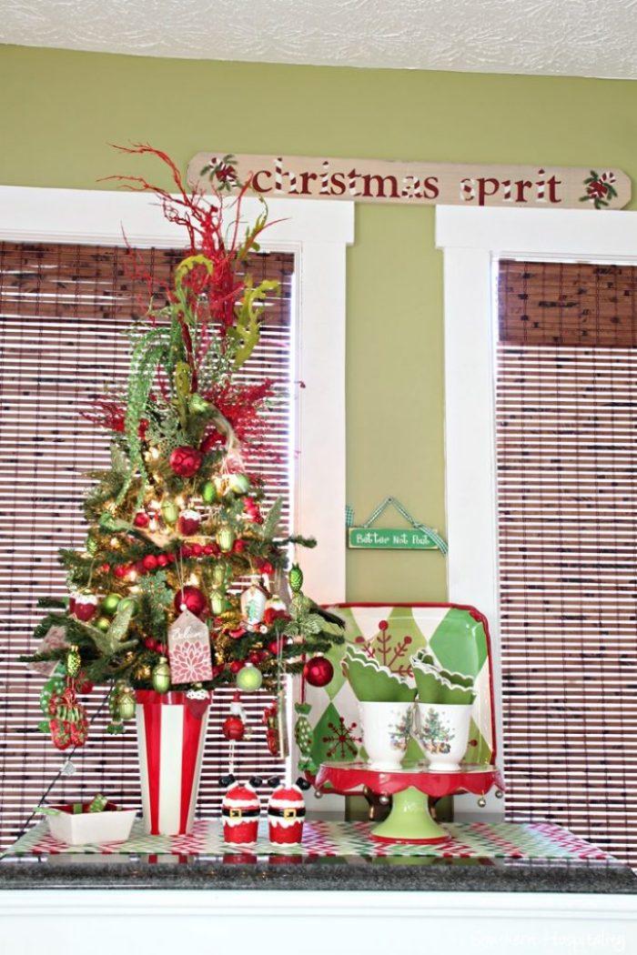 christmas033