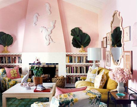 550214d448b67 Hbx Meyer Debiasi Pink Living 1108 De